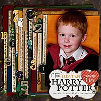 Harry_Potter_small.jpg