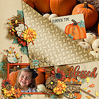 Harvest-Blessings-3.jpg