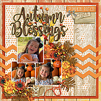 Harvest-Blessings1.jpg