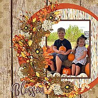 Harvest-Blessings2.jpg