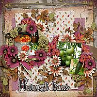 Harvest-time3.jpg