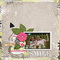 Hashtag-Smile-091818.jpg