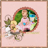 Have-A-Hoppy-Easter1.jpg