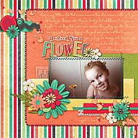 Have-a-Flower.jpg
