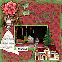 Have-yourself-a-merry-little-Christmas1.jpg