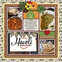 Haveli-Indian-Kitchen-Tinci_CM13_1-copy.jpg