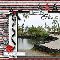 Hawaii-043.jpg