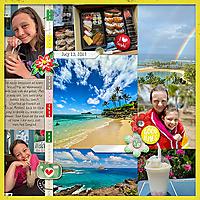 Hawaii-7-23-21.jpg