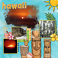 Hawaii-web2.jpg