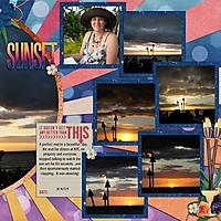 Hawaii2009_BreathtakingSunset2b_600x600_.jpg