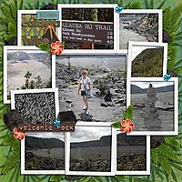 Hawaii2009_CalderaHike_600x600_.jpg