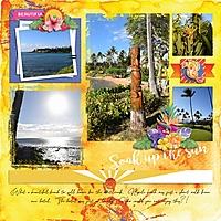 Hawaii2017_NapiliBeach_600x600_1.jpg