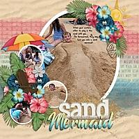 Hawaii2017_SandMermaid_600x600_.jpg