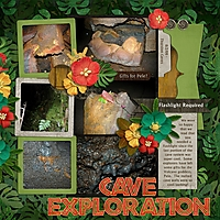 Hawaii39_CaveExplorers_600x600_.jpg