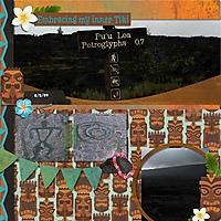 Hawaii46_Petroglyphs_600x600_.jpg