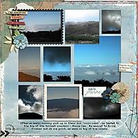 Hawaii52_MaunaKeaSummitClouds_600x600_.jpg