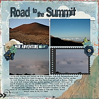 Hawaii53_RoadtotheSummit_600x600_.jpg