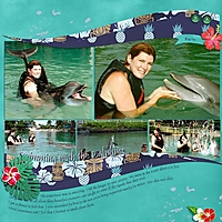 Hawaii63_SwimmingwithDolphins_600x600_.jpg