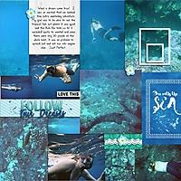 Hawaii69_Snorkeling_600x600_.jpg