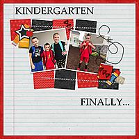Hayden_Kindergarten_web.jpg