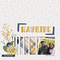 Hayride2.jpg