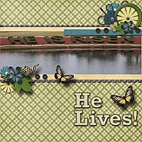 He_Lives_.jpg