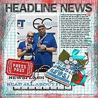 Headline-News1.jpg