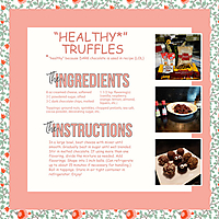 Healthy-Truffles1.jpg