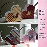 Heart-Boxes.jpg