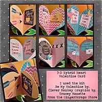 Heart-Card-web.jpg