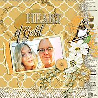 Heart-of-gold1.jpg