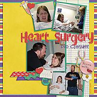 HeartSurgery-online-SS_SNP-GS.jpg