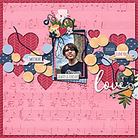 Heart_Day_Bundle_by_Miss_Fish_and_Luv_Ewe.jpg