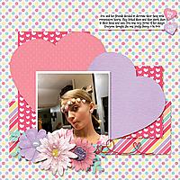 Heart_Face_web.jpg
