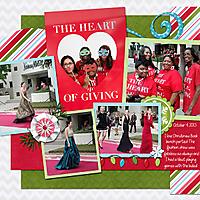 Heart_of_Giving_copy_copy.jpg