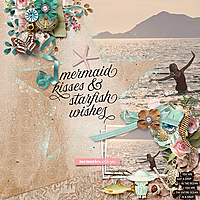 Heartstrings-Scrap-Art-Aqua-marine-and-Memory-keeper-templates-3.jpg