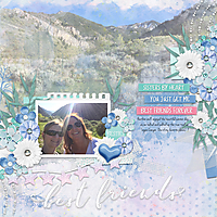 Heather-600and-river-trail-neia-restart-templates-2-4.jpg
