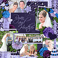Heather_s-Wedding-WEB.jpg