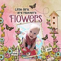 Heaven_s_Flowers_med.jpg