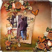 Hello-Autumn-by-Aurelie.jpg