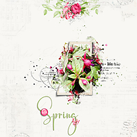 Hello-Spring12.jpg
