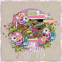 Hello-Spring14.jpg