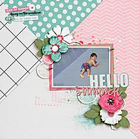 Hello-Summer10.jpg