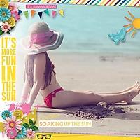 Hello-Summer_-by-Miss-Mis-Designs_600_zanthia.jpg