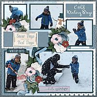 Hello-Winter10.jpg