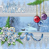 Hello-Winter3.jpg