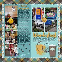 HelloBangkok_07032017.jpg