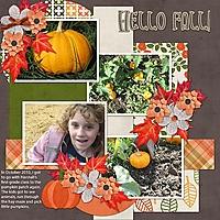 HelloFall1.jpg