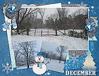 Hello_2020_December.jpg