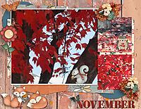 Hello_2020_November.jpg